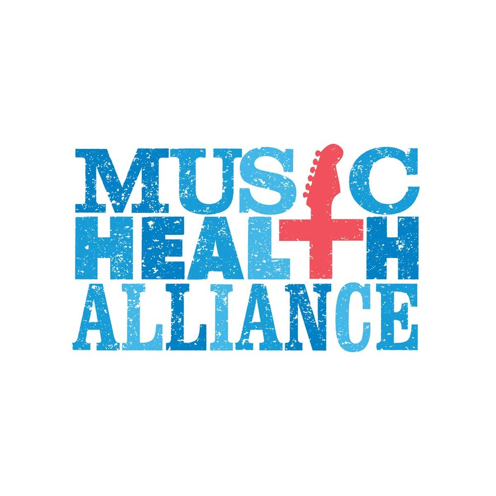 Music Health Alliance's mission is to Heal the Music by providing access to healthcare through services that PROTECT, DIRECT & CONNECT music professionals with medical and financial solutions. READ MORE...