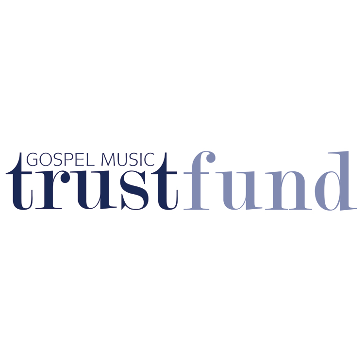 The GOSPEL MUSIC Trust Fund was founded in 1983 by the late Herman Harper former member of the Oak Ridge Boys and President of The Harper Agency, a major booking agency for gospel artists. It exists to provide financial assistance, in the event of an emergency or major catastrophe, terminal or severe illness, to individuals who have derived a substantial portion of their income from the field of Gospel music. READ MORE...