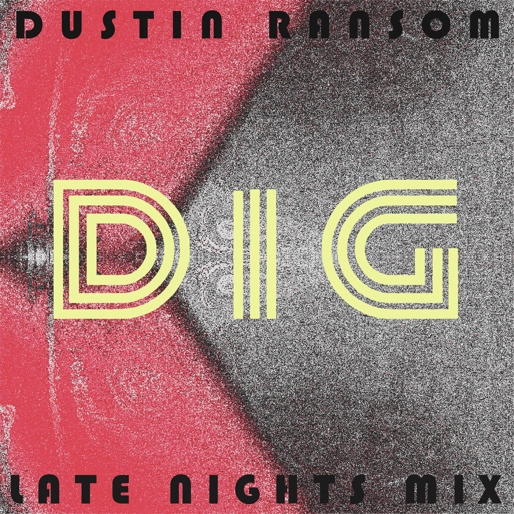 Dig (Single Art).jpg