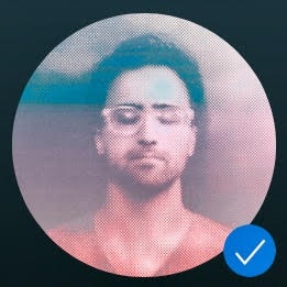 Spotify portrait.jpg
