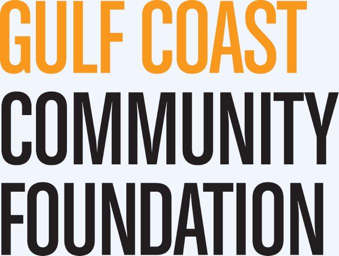 GCCF Color Vertical - alternative logo white background.jpg