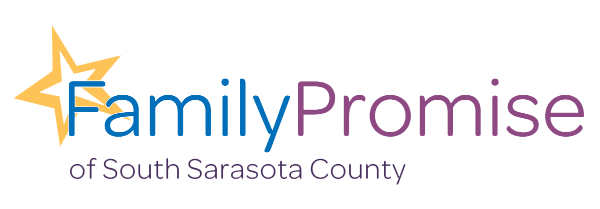 FAMILY PROMISE OF SOUTH SARASOTA COUNTY