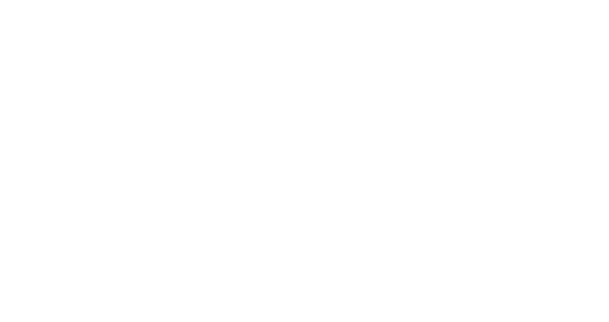 MORGAN THOMPSON INTERIORS