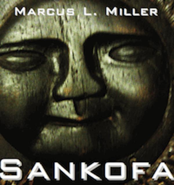 Sankofa   - Universe Soul Records (2010)