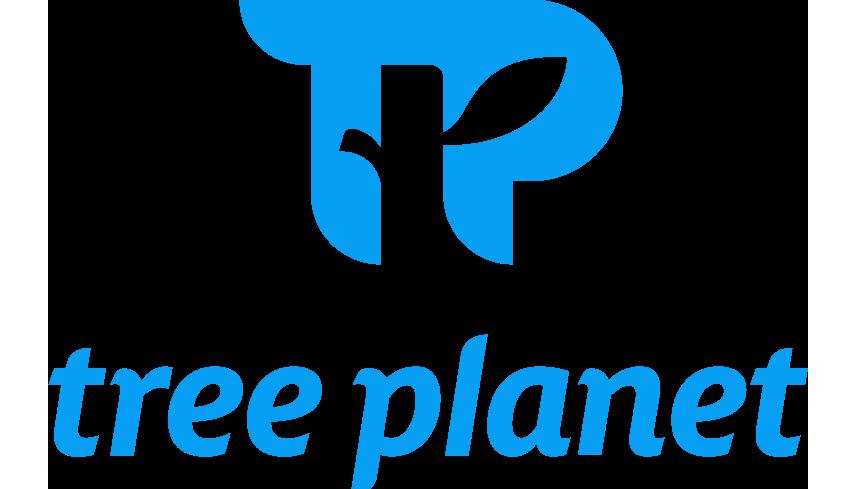 TreePlanet_Logo.png
