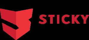 Sticky_Logo.png