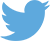 Twitter_logo_blue_small.png