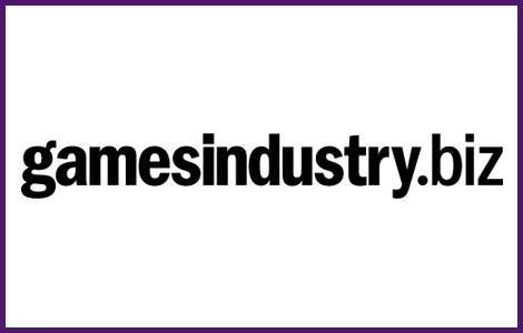 Media_gamesindustry_01.jpg
