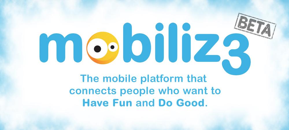 Main Mobilize Banner Beta 1.jpg