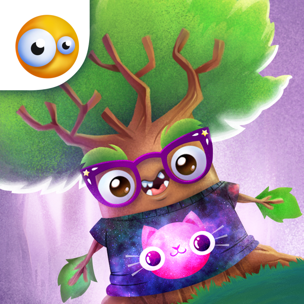 AppIcon_TreeStory.png