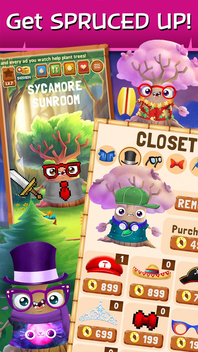 screenshot3-iphone6_version2.jpg