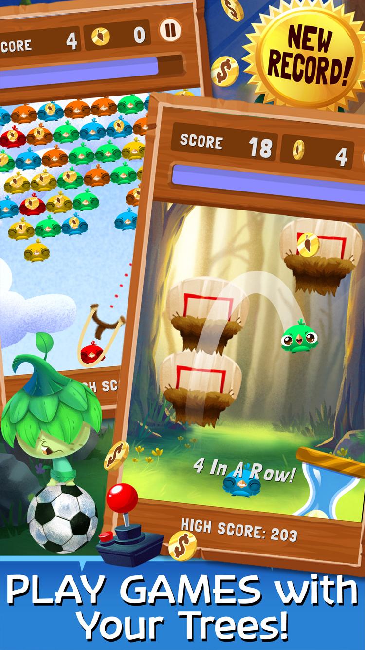 screenshot4-iphone6_version2.jpg