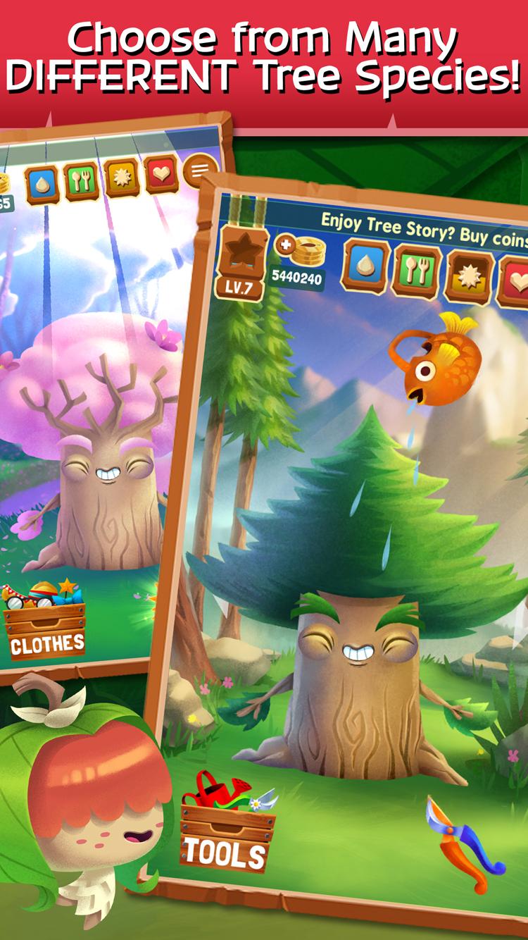 screenshot5-iphone6_version2.jpg