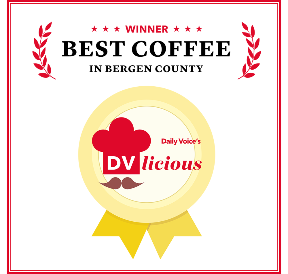 DVlicious-certificate-coffee-2017.png