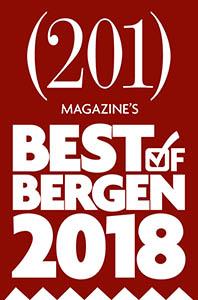 201mag_bestofbergen2018.jpg