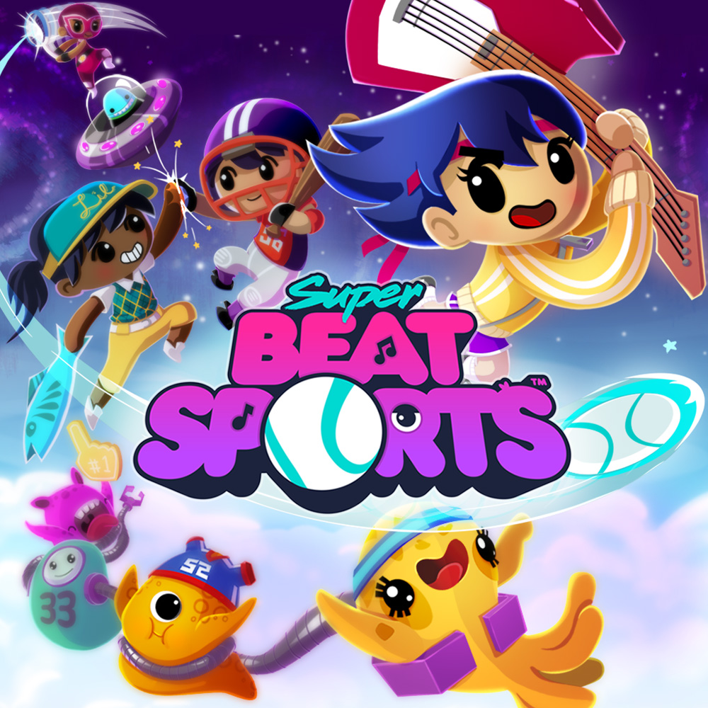 SQ_NSwitchDS_SuperBeatSports.jpg