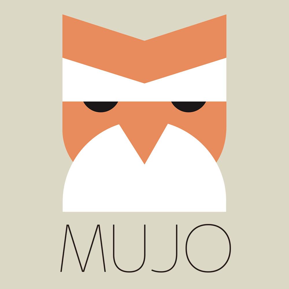SQ_NSwitchDS_Mujo.jpg