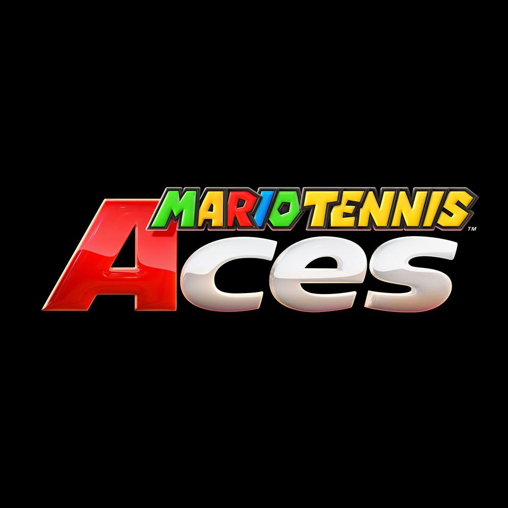 mario-tennis-aces-01.jpg