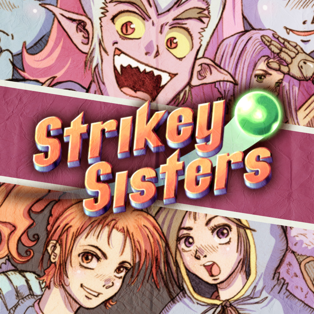 SQ_NSwitchDS_StrikeySisters.jpg