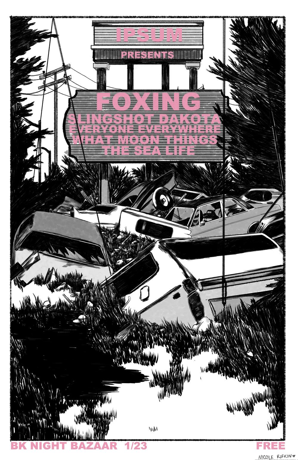 foxing_3300.jpg