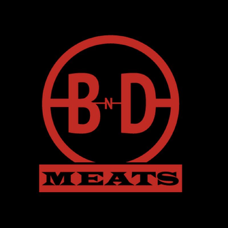B&D Meats