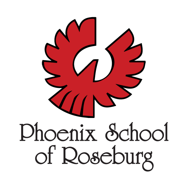 Phoenix Charter School of Roseburg, OR