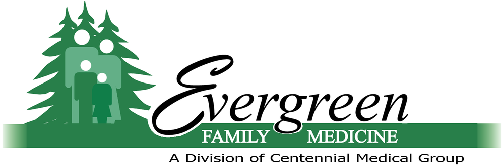 Evergreen Family Medicine