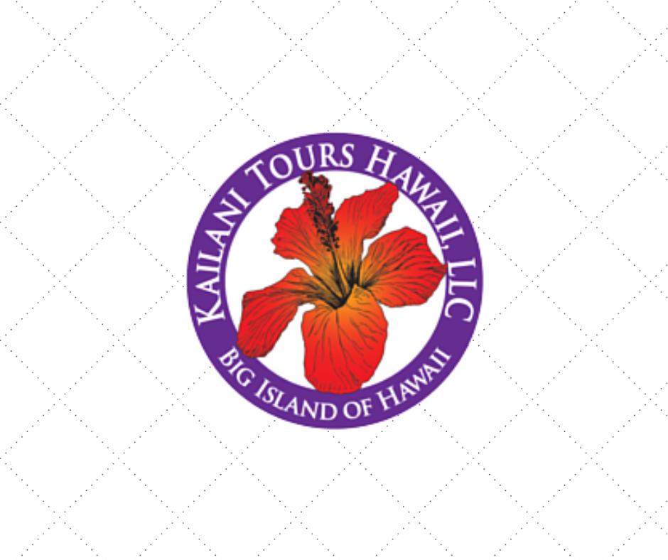 Kailani Logo.png