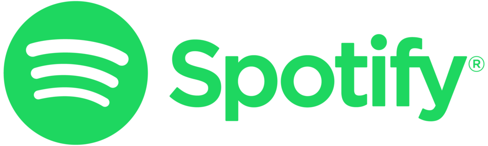 Spotify is all the music you'll ever need. Millions of songs available instantly. Just search for the music you love, or let Spotify play you something great.