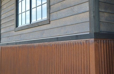 Ranchwood- Square Edge Lap Siding.jpg