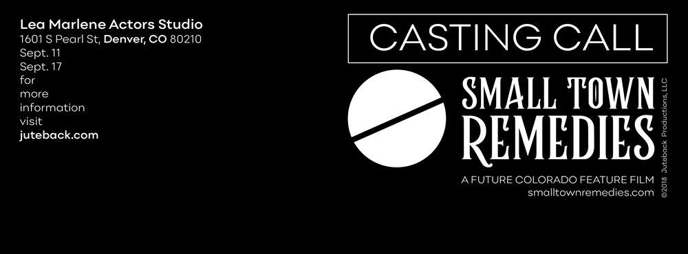 STR Casting Call banner 2018.jpg