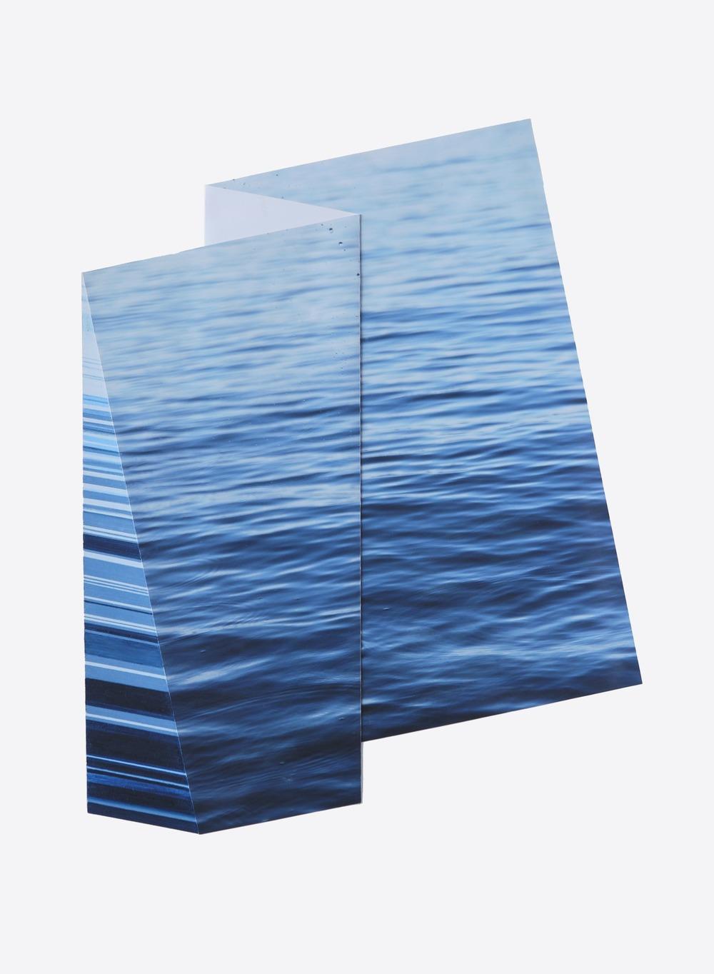 Flat Wave