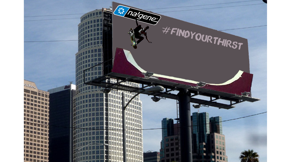 BillBoard 3 Fixed.png