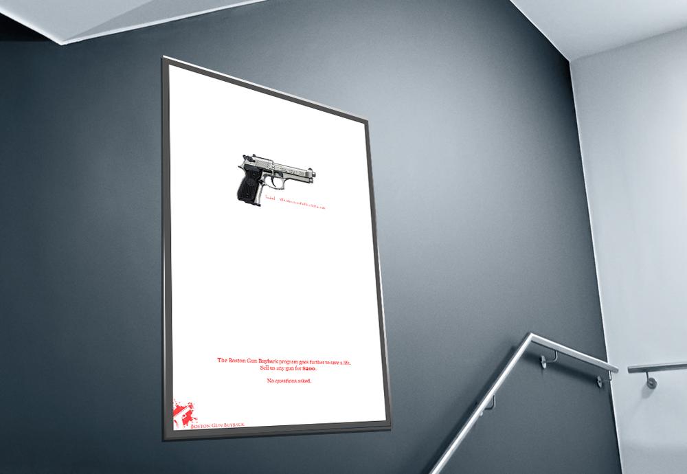 BGB+1+Poster+1.png