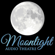 Thanks to our friends at Moonlight Audio Theater for giving us airtime