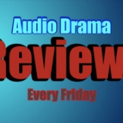 Thank you to Audio Drama Reviews for continuing coverage of Powder Burns