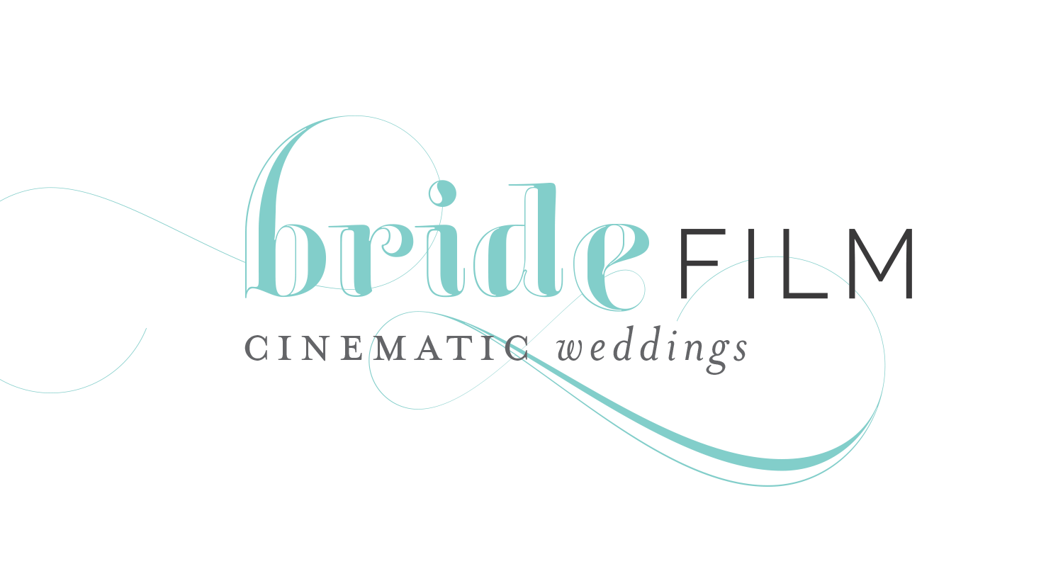 New Orleans Wedding Videographers - Bride Film