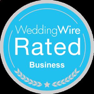 Bride Film - Wedding Wire