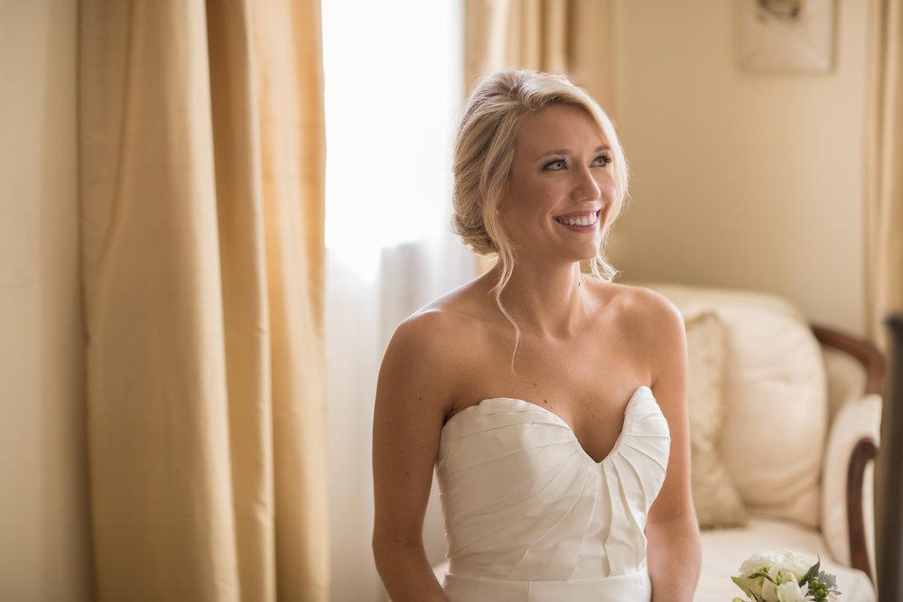 new orleans wedding videographers