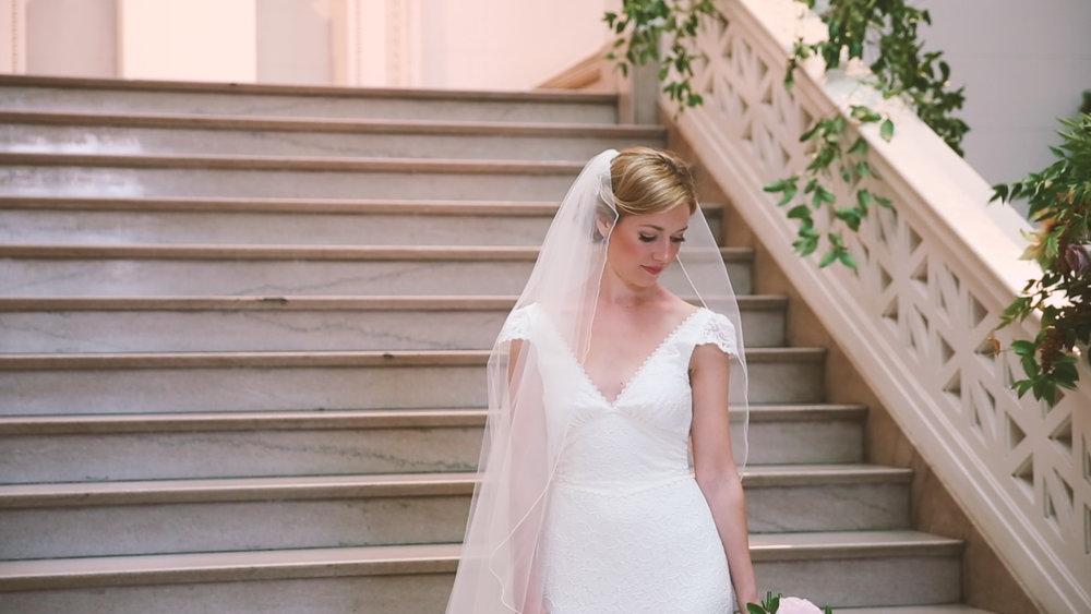 NOMA - Bride Film