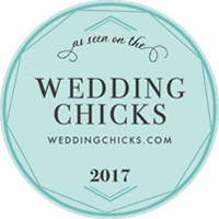 Bride-Film-Wedding-Chicks