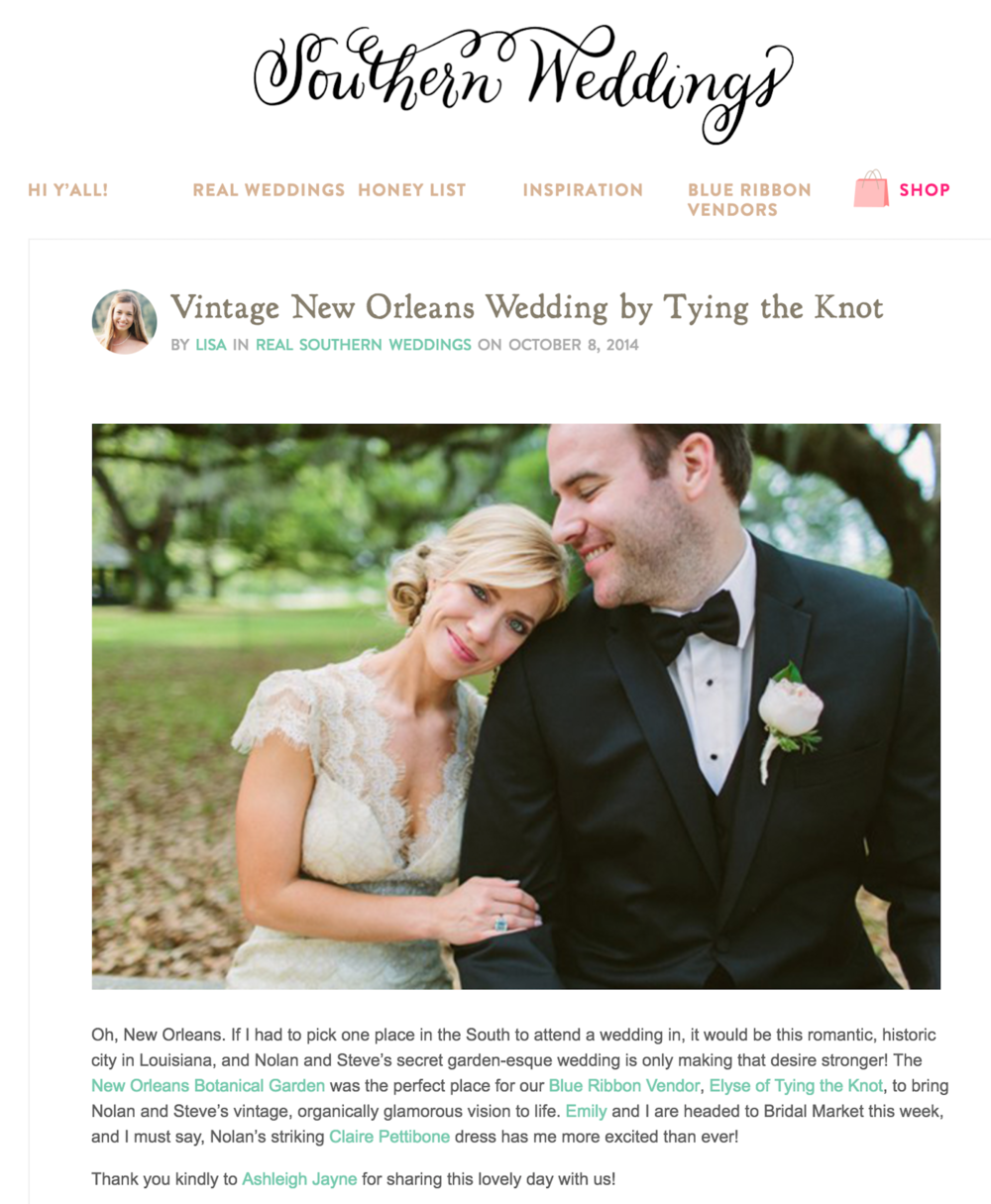 Southern Wedding Vintage Feature.png
