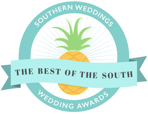 Bride Film Southern Weddings