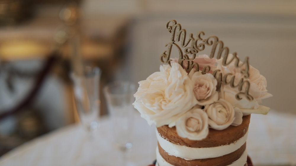 details 2.jpgMeghan and Pat_New Orleans Wedding Videography_elms mansion cake