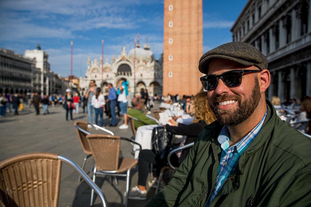 Smaller Chris in Venice Pic .jpeg