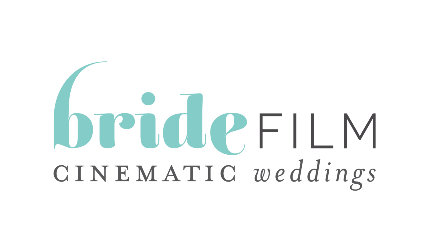 Luxury Wedding Cinema | Bride Film