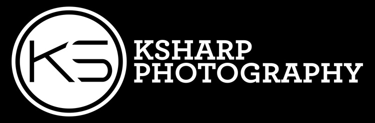 kSharp Photography