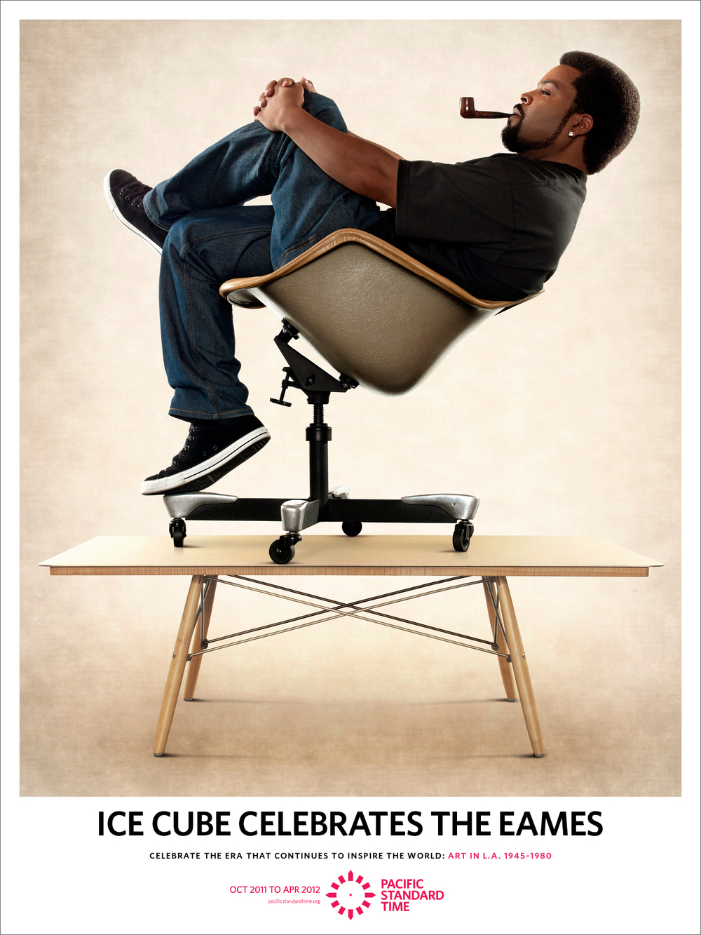 ice_cube_eames
