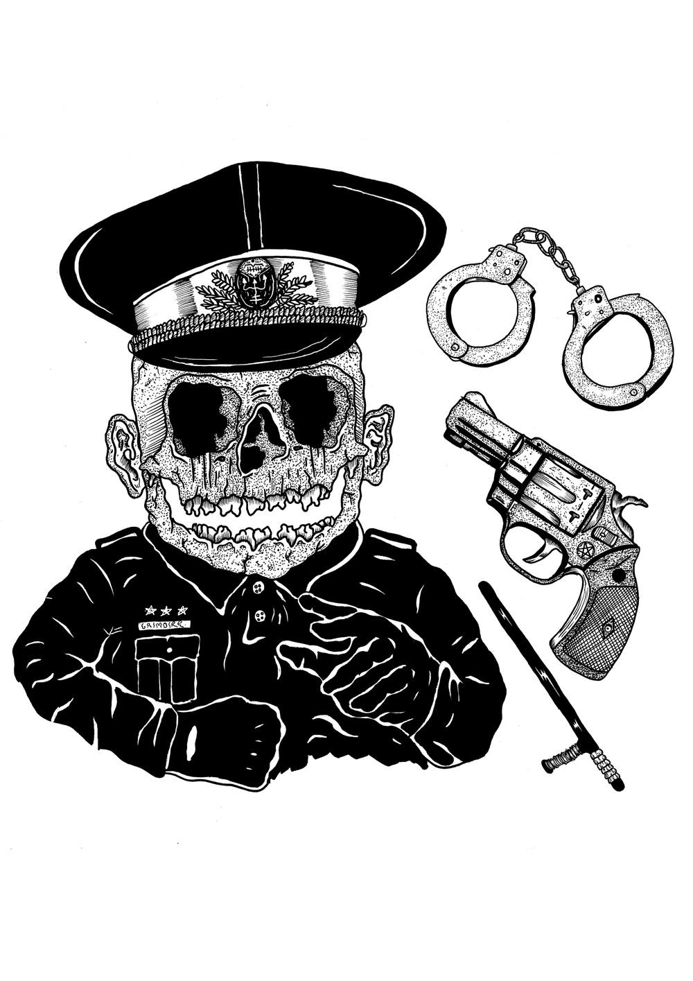 cop2.jpg