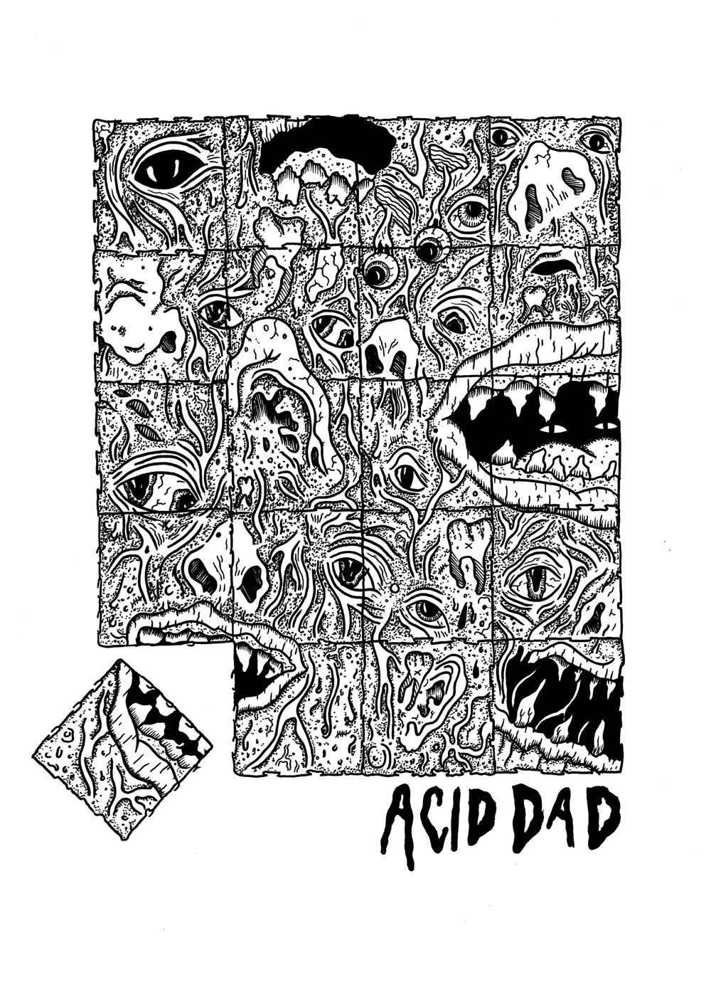 aciddadfinalhandwrit.jpg